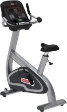 Picture of Star Trac E-UB Upright Bike-CS