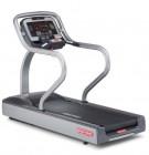 Picture of Star Trac E-TRx Treadmill-CS