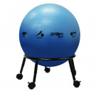 Picture of Prism Ball Chair Frame