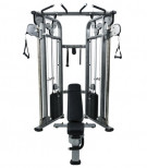 Picture of TAG Functional Trainer -CS