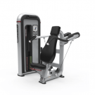 Picture of Nautilus Inspiration Strength® Shoulder Press Model 9-IPSP2