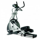 Picture of Matrix E5x Elliptical -CS