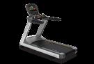 Picture of Matrix T7xe  treadmill - CS