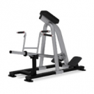 Picture of Star Trac Leverage Incline Lever Row-U