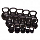 Picture of Premium Kettlebells