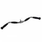 Picture of Pro-Grip Revolving Curl Bar