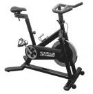 Picture of Reebok Studio Cycle Indoor Bike-CS