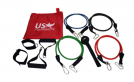 Picture of USA SPORTS X-BAND
