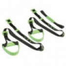 Picture of Smart Straps Bodyweight Training System