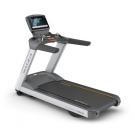 Picture of Matrix T7xe Treadmill-U