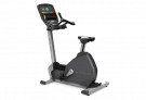 Picture of U7xe Upright Exercise Bike-CS