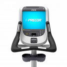 Picture of Precor UBK 885 Upright Exercise Bike - CS