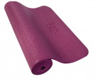 Picture of Yoga Fitness Mat