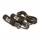 Picture of Vinyl Speed Rope Latex Free