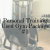 Personal Training Used Gym Package - 1