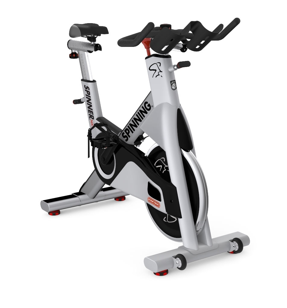 Pre-Owned Indoor Cycles